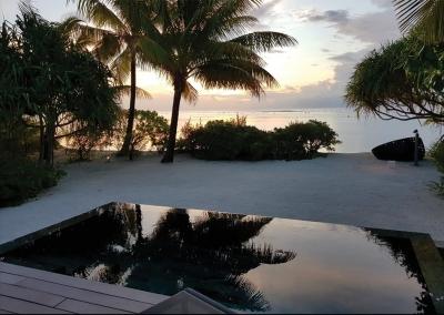 Honeymoon-Polynesian-Islands-3
