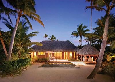 Honeymoon-Polynesian-Islands