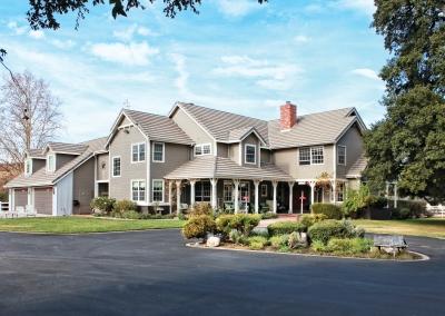 Million$Home-Manthei's-P1