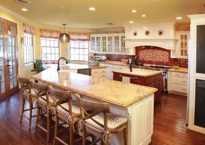 Million$Home-Manthei's-P20