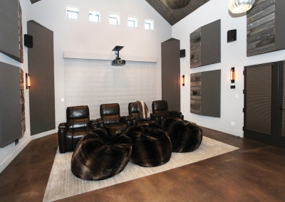 Million$Home-Manthei's-P31