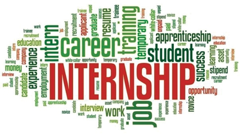 SCV Internships – SCV EDC