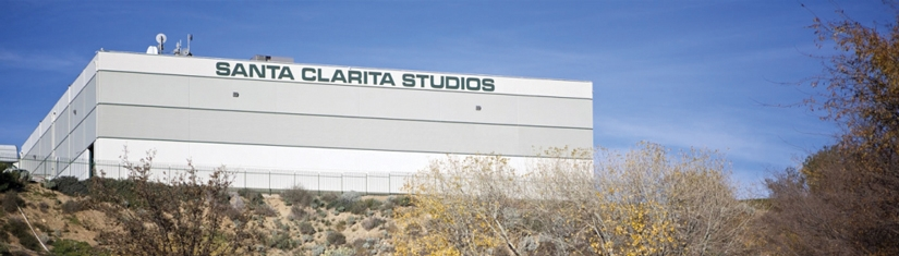 30 Years and Still Growing with Santa Clarita Studios