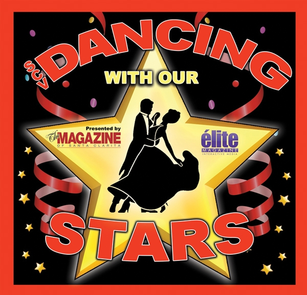 SCV Dancing With Our Stars – August 24, 2018 Tickets Now On Sale!