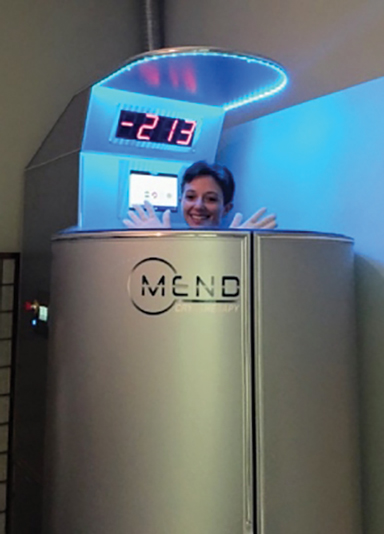 Trans-MEND-Cryotherapy-After