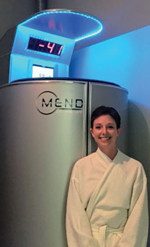 Trans-MEND-Cryotherapy-Before