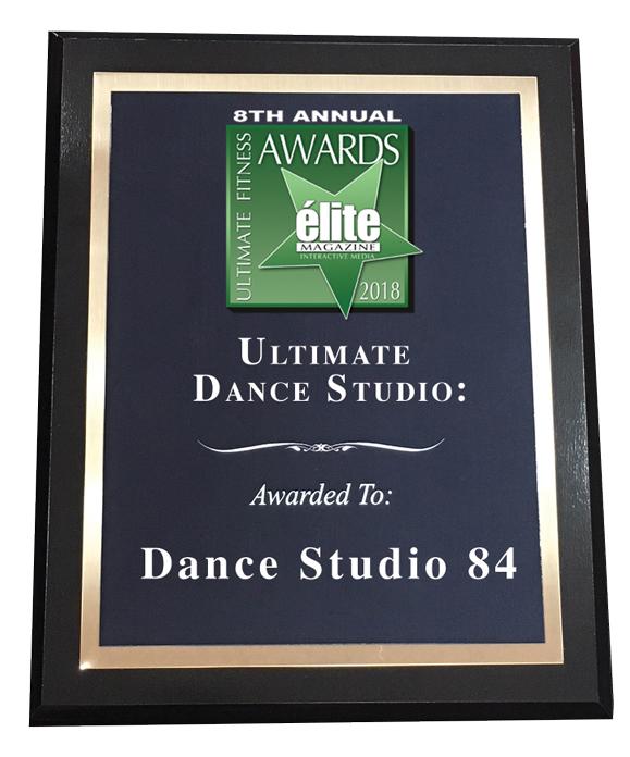 UBA-DanceStudio84
