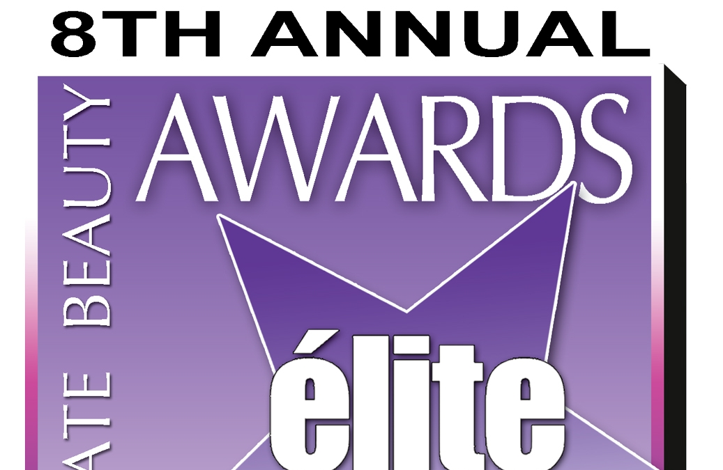 And The Winners Are … Congratulations to élite Magazine's Ultimate Beauty, Fashion & Fitness Professionals!  – 2018