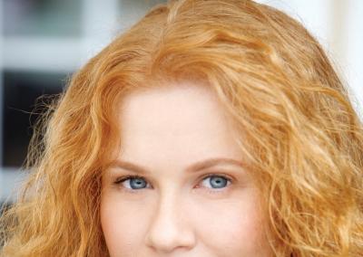 Closeup-JessicaStone-P1