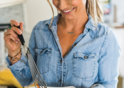 FOOD-Recipe-P1