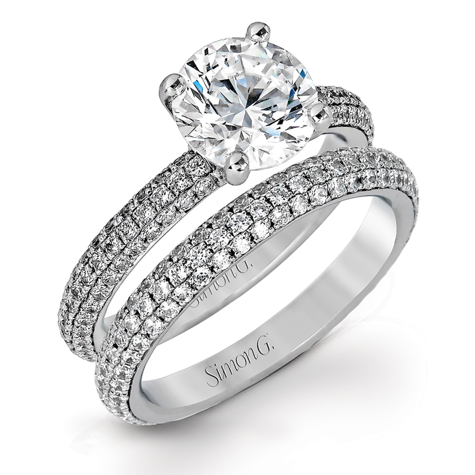 FabFinds-Classic-Designs-Jewelry-Simon-G-Modern