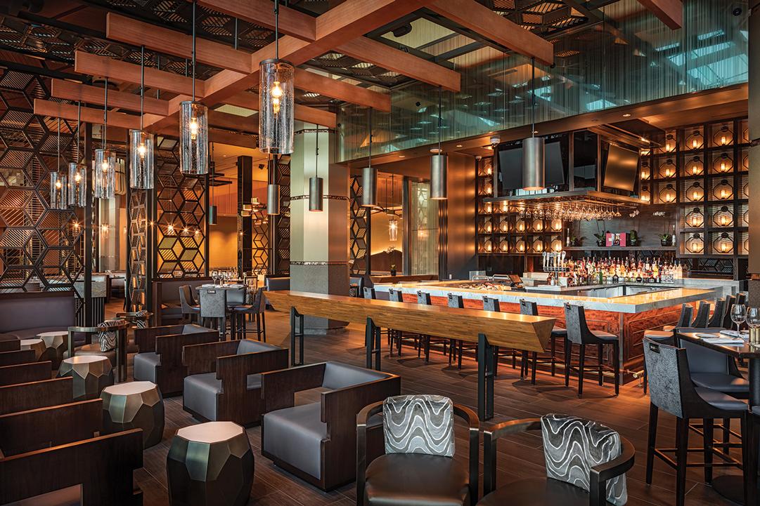Lobby-Bar-Bar-horiz