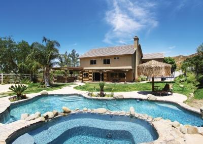 Million$Home-Sandoval-P33