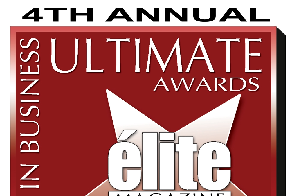 Ultimate Ladies in Business 2018 Nominate Your Favorite Woman in Business Today!
