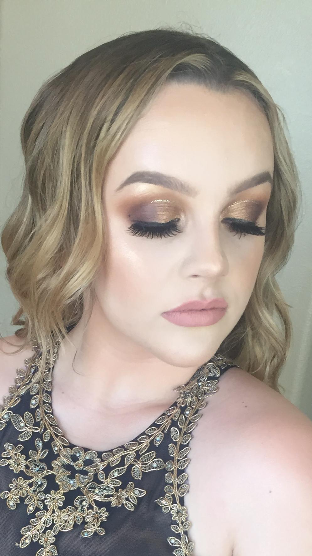 Wedding-Tips-Makeup-p1