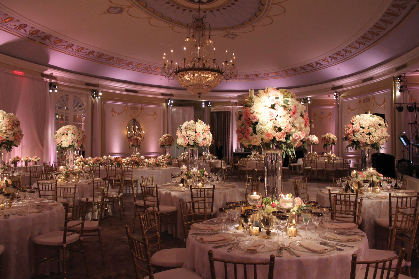 Wedding-Tips-Venue-p1