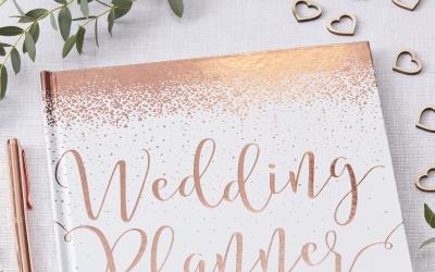 Vital Wedding Tips