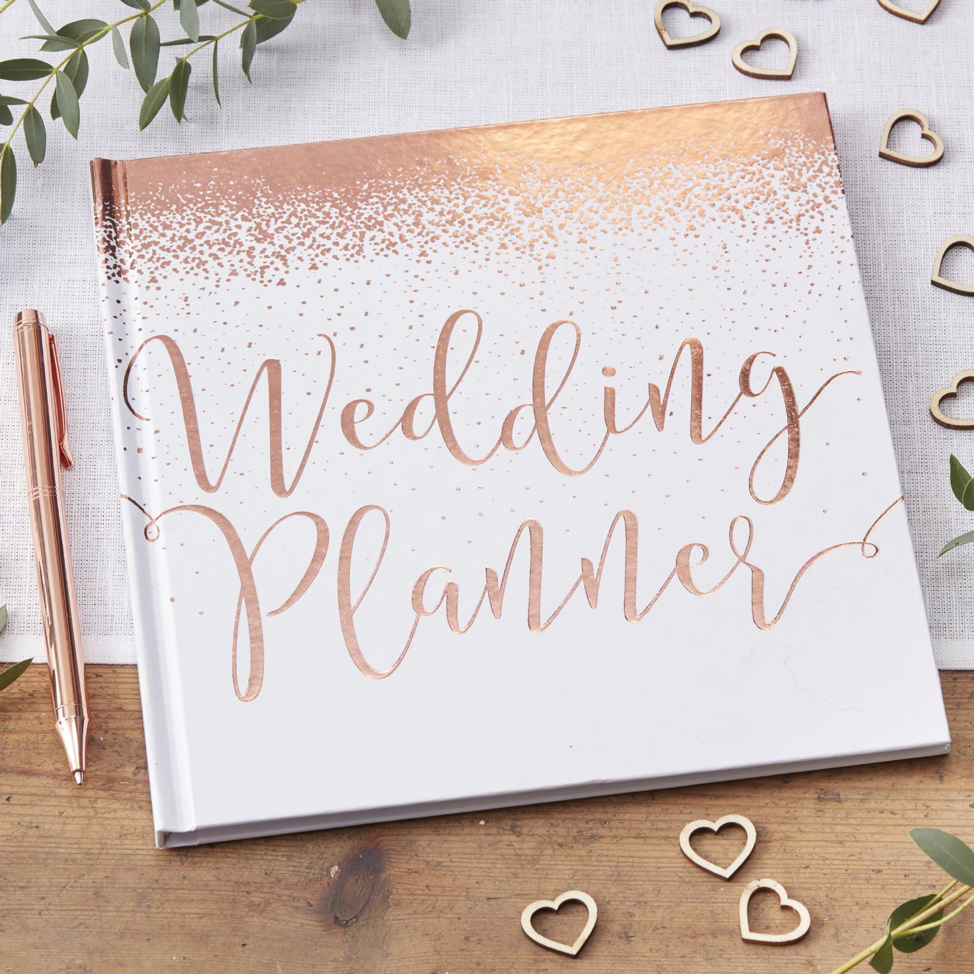 Wedding-Tips-WeddingPlanners-p1