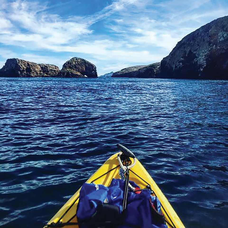 GreatEscape-Oxnard-P4-Channel-Islands-NP-kayak-kelseymc6_preview-(1)
