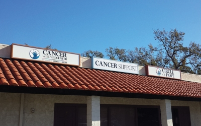 The New Cancer Wellness Center Gives More Than Just Hope