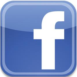 BeSocial-ClaudiaSheridan