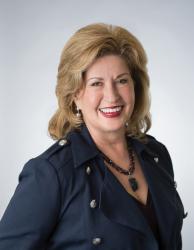 Hard Work, Integrity & Generosity: A Marlee Lauffer Story!