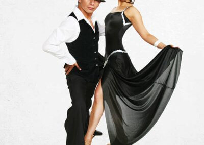 Collage-DiWilFri-Dance-P14