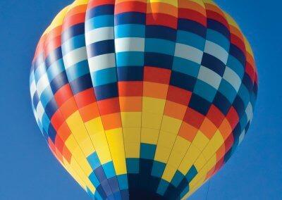 GreatEscape-HotAirBalloons-P3