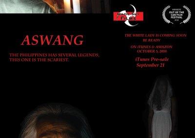 Spotlight-Aswang-P1