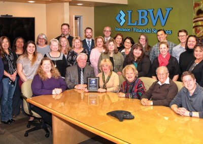 UltimateBusiness-LBW-Insurance