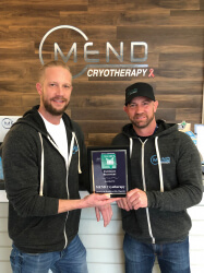 UltimateFitness-MEND-Cryotherapy