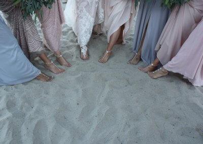 Wedding-Gaughan-P10