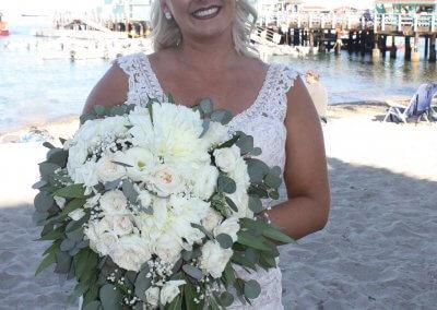 Wedding-Gaughan-P11