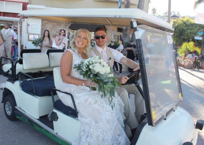 Wedding-Gaughan-P12
