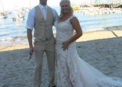 Wedding-Gaughan-P2