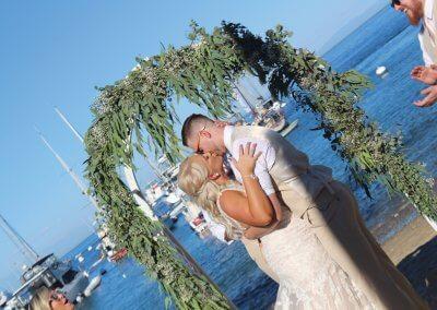 Wedding-Gaughan-P3