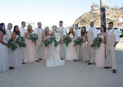 Wedding-Gaughan-P7