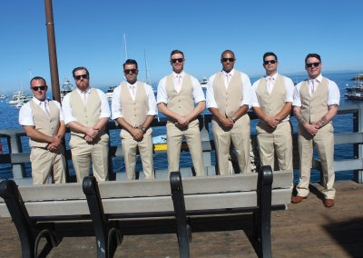 Wedding-Gaughan-P8