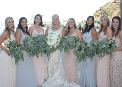 Wedding-Gaughan-P9