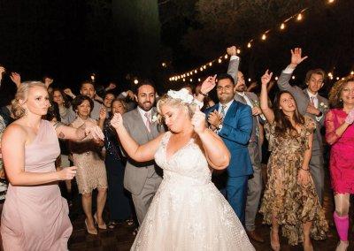 Wedding-Hamzeinejad-P12