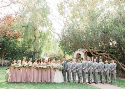 Wedding-Hamzeinejad-P3