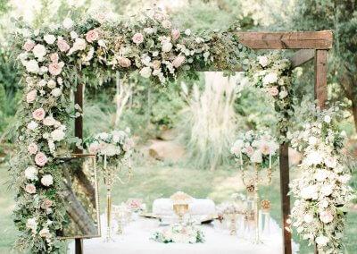 Wedding-Hamzeinejad-P4