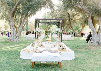 Wedding-Hamzeinejad-P5