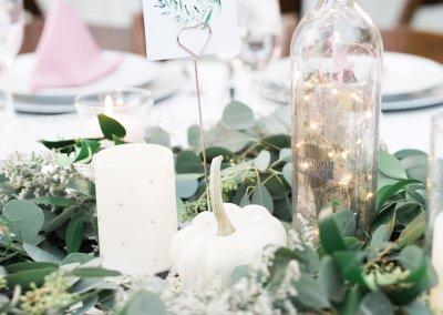 Wedding-Hamzeinejad-P6