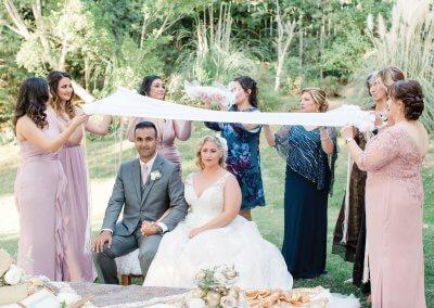 Wedding-Hamzeinejad-P7