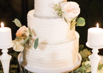 Wedding-Hamzeinejad-P9