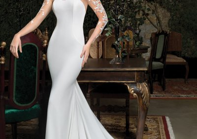 WeddingGown-Cosmobella