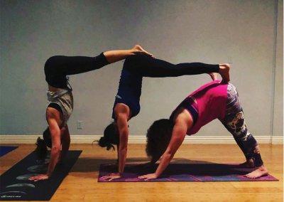 BeautyFeature-Hot-Yoga-Haven