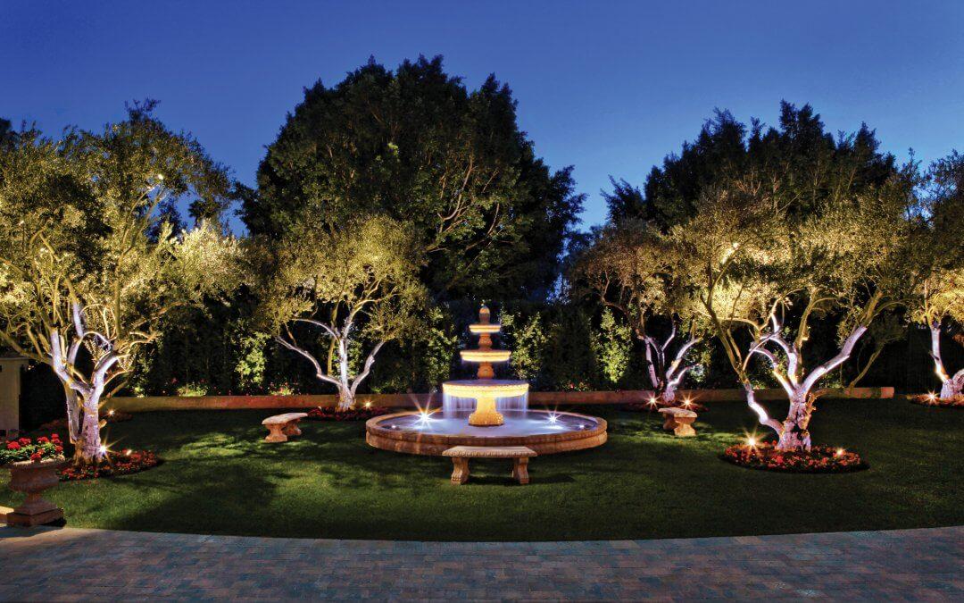 Creating Masterpieces—One Design at a Time – BSH Landscape & Hardscape Design