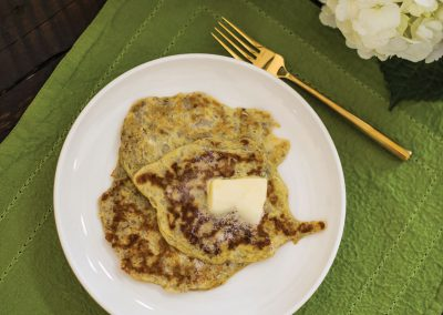FOOD-Banana-Pancake-P1